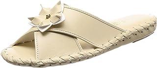 【三色堇】 居家鞋 pn9500