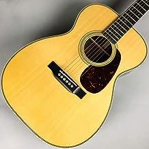 Martin 00-28 (2018) Grand Concert Acoustic Guitar