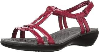 Best clarks patent leather sandals Reviews