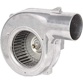 170 M3/H de la Industria del Motor de ventiladores refrigeración ...