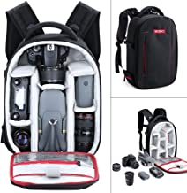 Best sony a7r iii camera bag Reviews