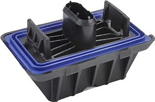 POTAUTO Upgraded 51717189259 Car Jack Lift Pad Puck Support for BMW X3 X4 X5 X6 F25 F26 E70 F15 F16 F85 F86 Series
