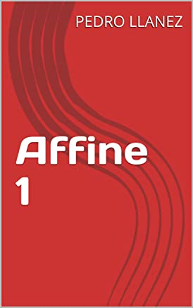 Affine 1