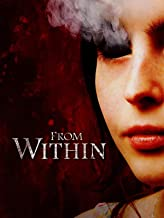 Best from within movie Reviews