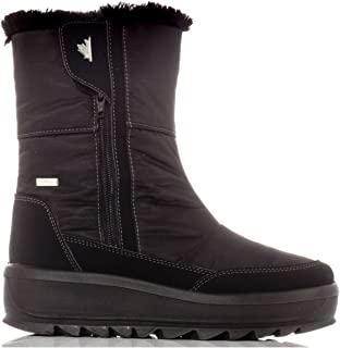 Best pajar boots sale Reviews
