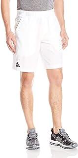 adidas Men's Tennis Essex Shorts