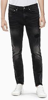 Calvin Klein Jeans Men's Ckj 016 Skinny Jeans