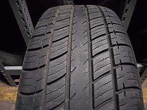 Uniroyal Tiger Paw Touring HR Radial Tire - 205/55R16 91H