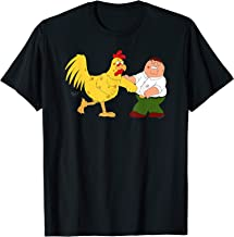 Best family guy and chicken fight Reviews