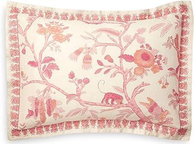 Amazon.com: Colecciones 100% algodón elegante Parkside felpa ...