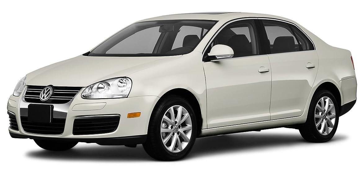 Amazon.com: 2010 Volkswagen Jetta Reviews, Images, and Specs ... on volkswagen 1.8 turbo engine, jeep cherokee door wiring harness, dodge ram door wiring harness, 2001 jetta stereo wiring harness,