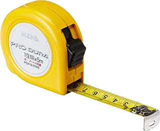 KDS Double Sided Measuring Tape, 5m