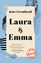 Best laura and emma Reviews