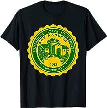 Humboldt State 1913 University Apparel - T shirt