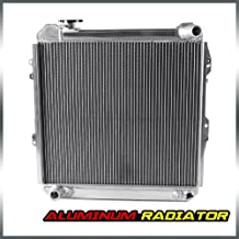 22re 3 core radiator
