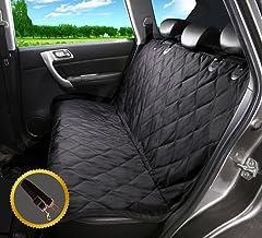 Suchergebnis Auf Für Mazda 6 Zubehör