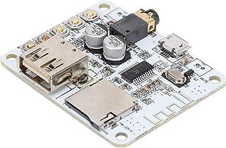 Taidda- Módulo de áudio durável, desempenho superior, fácil de instalar, Wma para Mp3 Office Home
