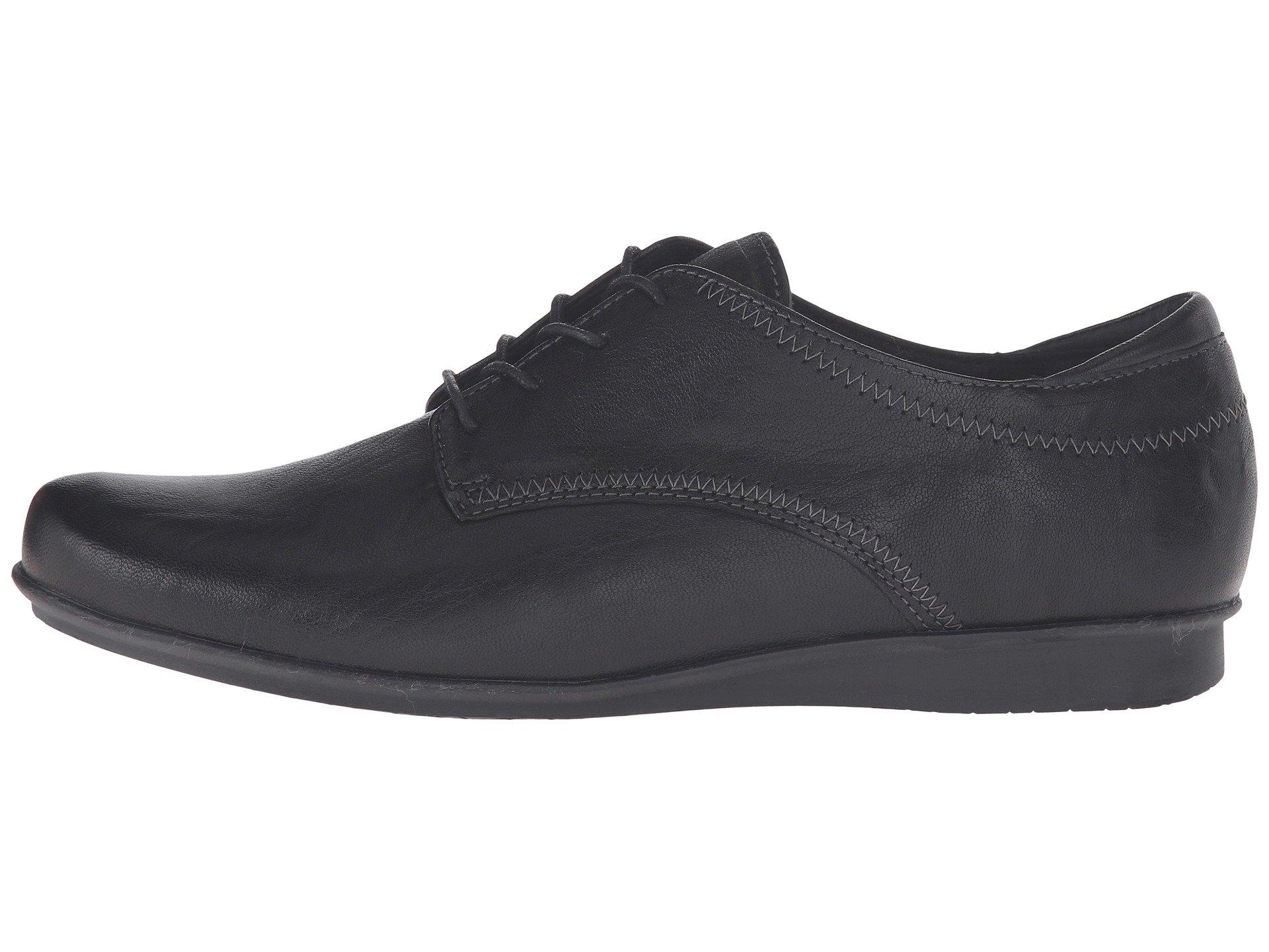 Ideal Taos Footwear kiXy6zFD4