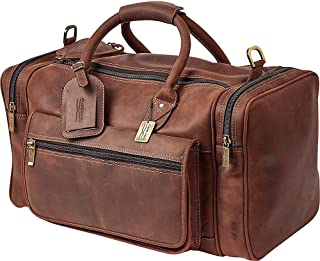 claire chase duffel bags