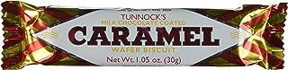 tunnocks caramel wafer box