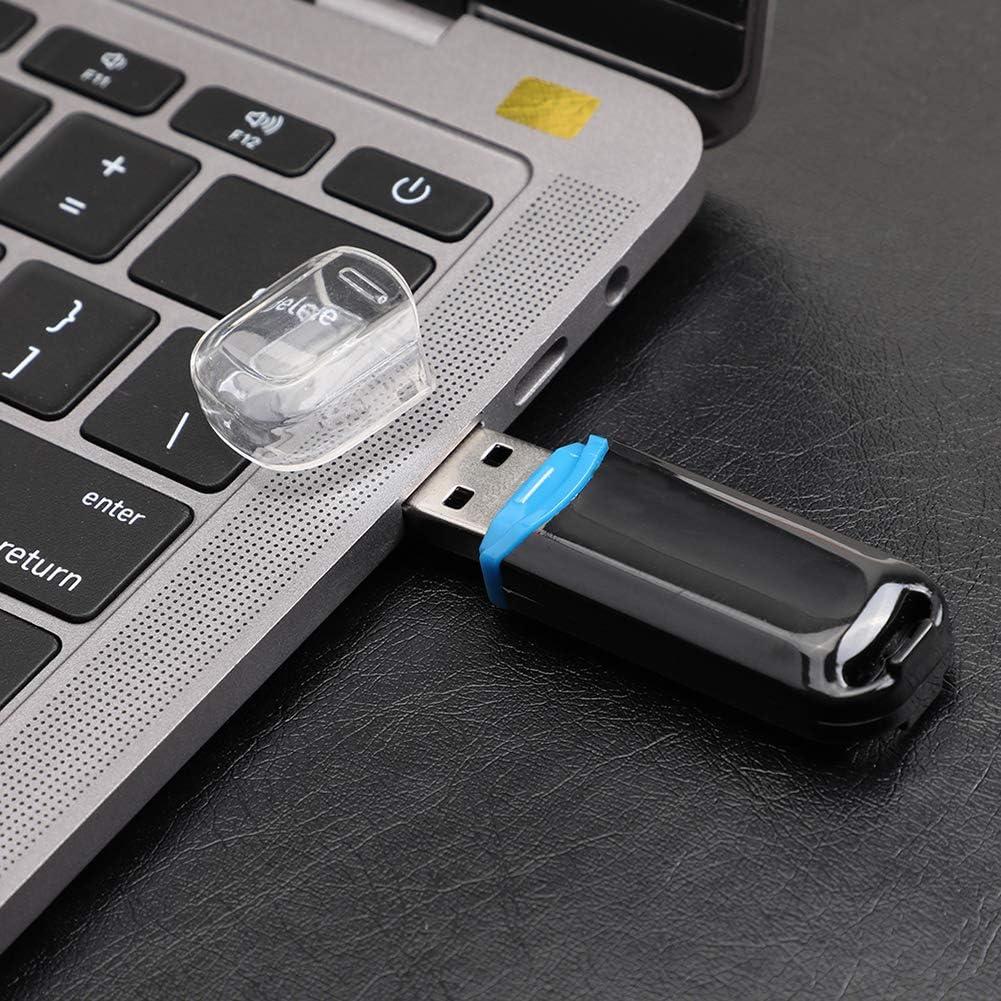 schicj133mm Encrypted USB 2.0 64MB//128MB//256MB//512MB//1G//2G//4G//8G//16G//32G//64GUSB Flash Drive Pen//U Disk//Data Storage Memory Stick 2g
