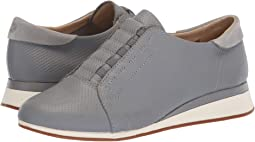 Evaro Slip-On Oxford