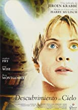 The Discovery of Heaven [Reino Unido] [DVD] [DVD]