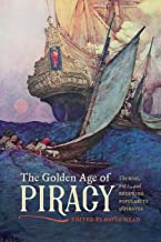 Best the golden age of piracy book Reviews