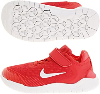 d3a65dd78d Amazon.com: NIKE - Sneakers / Shoes: Clothing, Shoes & Jewelry
