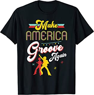 LUJXN Toddler Crew Neck Tshirt Suitable Short Sleeve Pullover Tee Funky