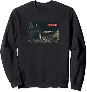 FORMLINE LOS ANGELES - LIMITED EDITION Sweatshirt