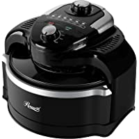 Deals on Rosewill Air Fryer 7.4-Quart Multicooker RHCO-19001