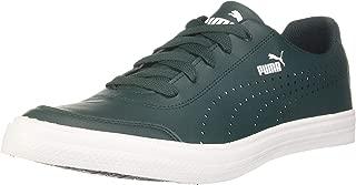 Puma Men's Court Point Vulc SL V4 IDP Sneakers