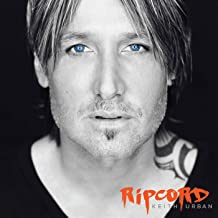 fighter keith urban mp3