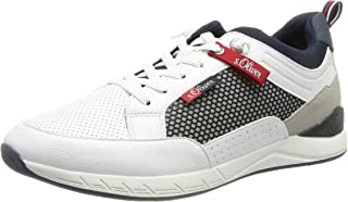 s.Oliver 5-5-13611-26, Chaussure Bateau Homme
