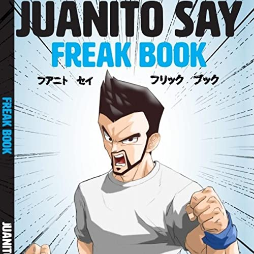 Quiero ser Friki de Juanito Say en Amazon Music - Amazon.es
