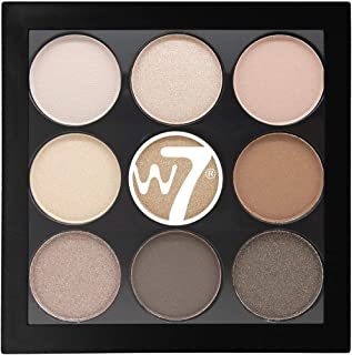 Best arabic eyeshadow palette Reviews