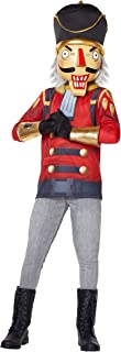 Best nutcracker halloween costume Reviews