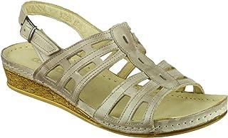 comprar comparacion Cotswold - Sandalias de vestir para mujer