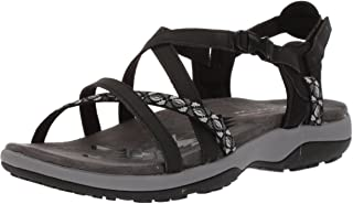 Skechers Women's Reggae Slim - Vacay Sandals