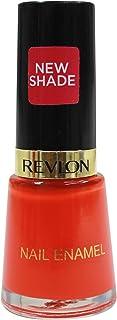 Revlon Nail Enamel Provocative, 8ml