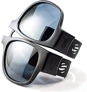 slap band sunglasses
