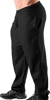 Elite Series: Monsta Gym Wear Classic-000 Sweatpants