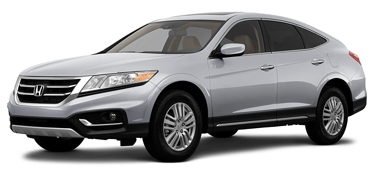 We Donu0027t Have An Image For Your Selection. Showing Crosstour EX L. Honda
