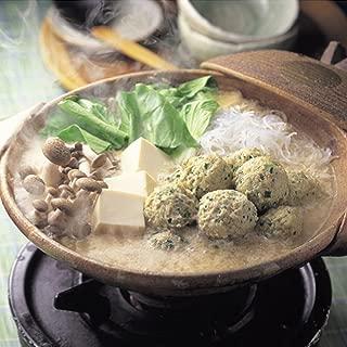 鳥肉 国産 (和歌山県産) 鶏肉 を使った 【 国産鶏肉 】 軟骨つくね 【 冷凍 】