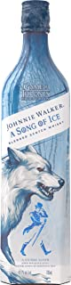 Johnnie Walker Scotch Whisky A Song of Ice 700ml