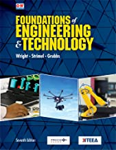 Foundations of Engineering & Technology