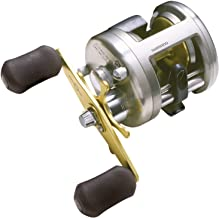 Best shimano trinidad a series Reviews