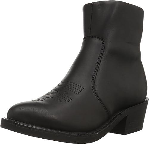 Durango Men's TR820 Stiefel,schwarz,10.5 M US