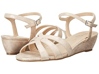 Paradox London Pink Jackie (Nude) Women